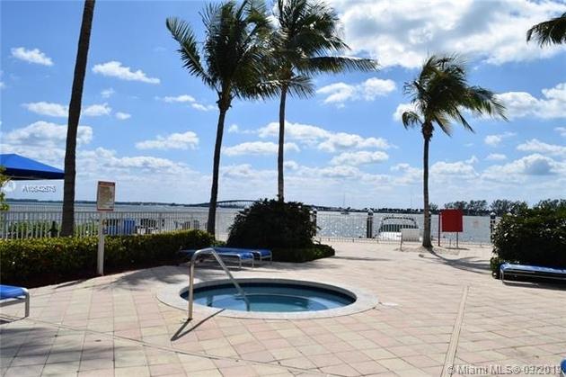 3526, Miami, FL, 33129 - Photo 1