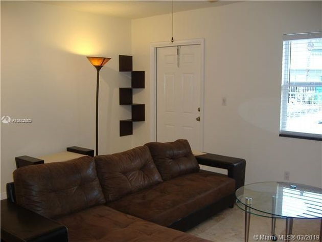 715, Fort Lauderdale, FL, 33304 - Photo 2