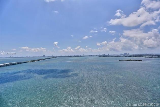4146, Miami, FL, 33137 - Photo 1
