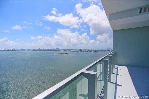 4146, Miami, FL, 33137 - Photo 2