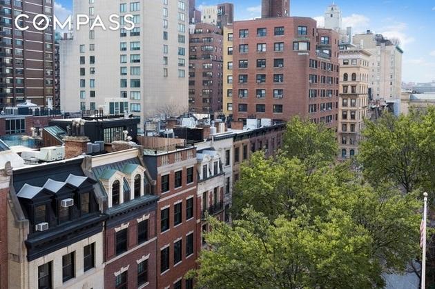 9485, New York, NY, 10028 - Photo 2