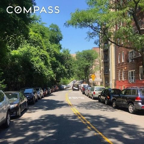 3484, New York, NY, 10033 - Photo 1