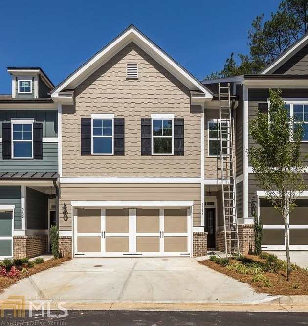 1803, Sandy Springs, GA, 30342 - Photo 1