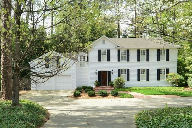 6081, Atlanta, GA, 30319 - Photo 1