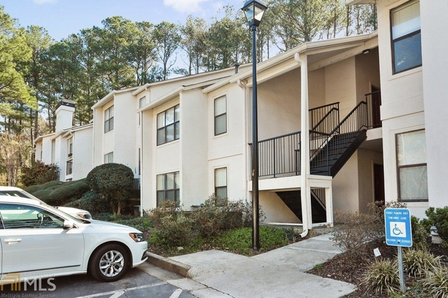 748, Atlanta, GA, 30350 - Photo 1