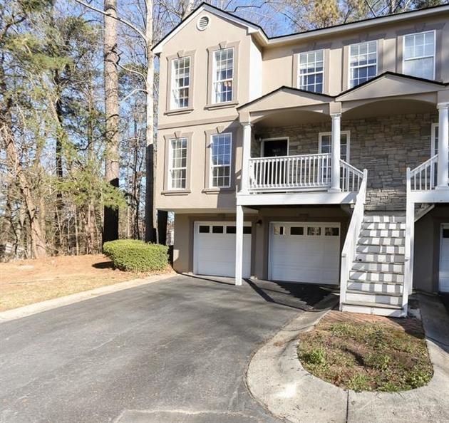 1267, Atlanta, GA, 30350 - Photo 1