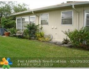 2173, Coral Springs, FL, 33065 - Photo 2
