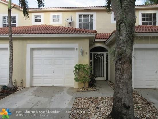 865, Boynton Beach, FL, 33436 - Photo 1