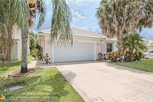 1538, Boynton Beach, FL, 33436 - Photo 1