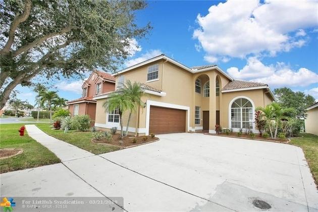 2329, Lake Worth, FL, 33463 - Photo 1