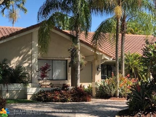 2955, Plantation, FL, 33324 - Photo 2