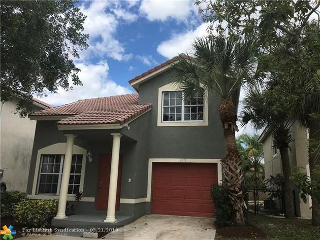 1576, Boynton Beach, FL, 33436 - Photo 1