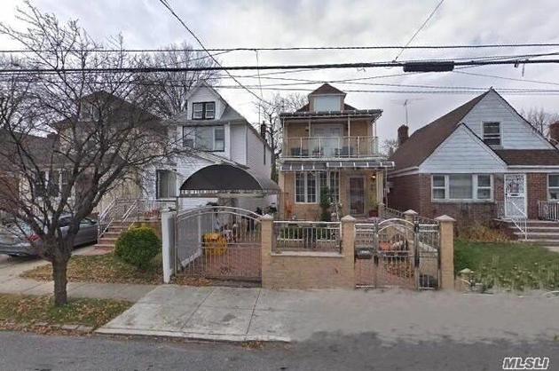 4862, Jamaica Estates, NY, 11432 - Photo 1