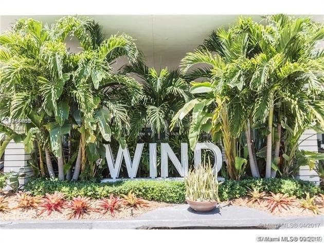 2064, Miami, FL, 33130 - Photo 1