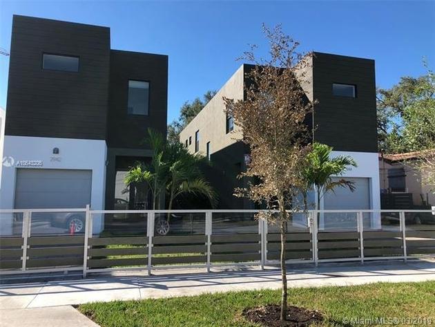 6530, Miami, FL, 33133 - Photo 1