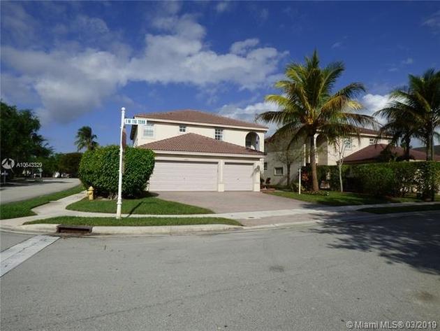 2296, Coral Springs, FL, 33076 - Photo 1