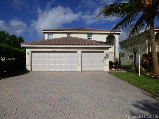 2296, Coral Springs, FL, 33076 - Photo 2