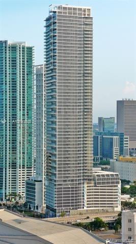 7332, Miami, FL, 33132 - Photo 2