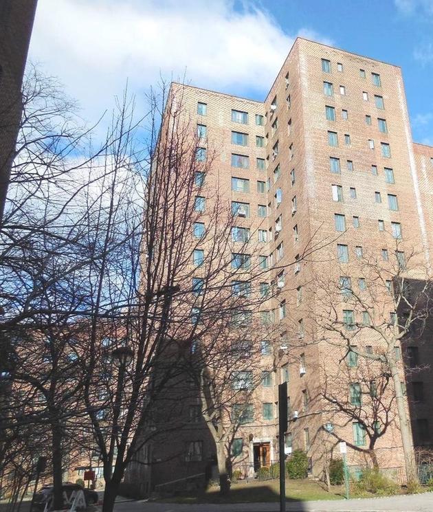 934, Bronx, NY, 10462 - Photo 1