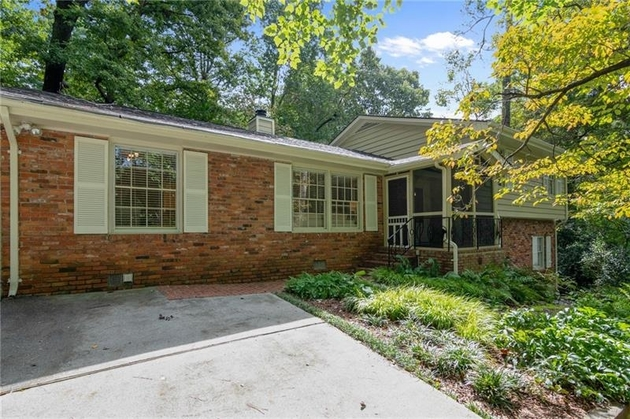 2396, Sandy Springs, GA, 30342 - Photo 2