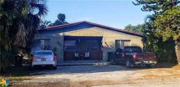 2155, Fort Lauderdale, FL, 33315 - Photo 1