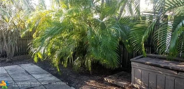 2155, Fort Lauderdale, FL, 33315 - Photo 2