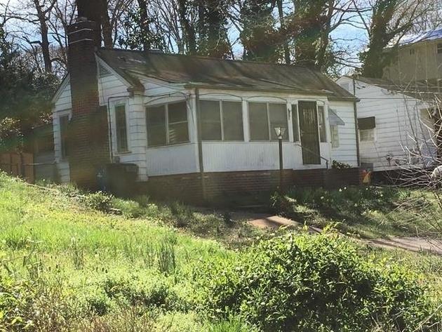 397, East Point, GA, 30344 - Photo 2