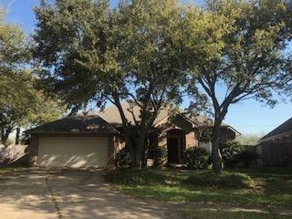 1348, Sugar Land, TX, 77479 - Photo 1