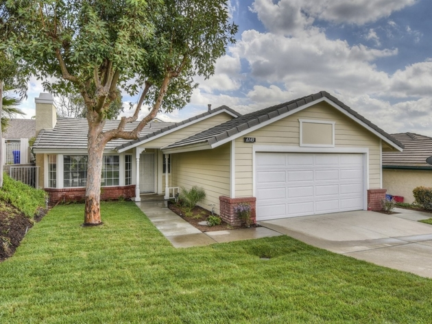 10000000, Rancho Cucamonga, CA, 91737 - Photo 1