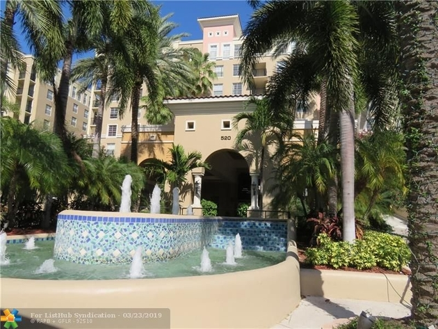 1172, Fort Lauderdale, FL, 33301 - Photo 1