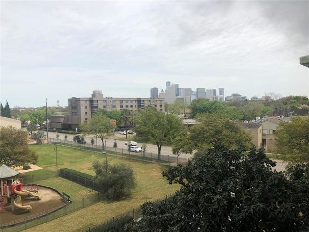 897, Houston, TX, 77006 - Photo 2