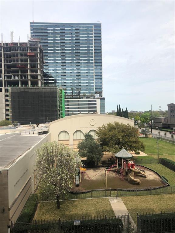897, Houston, TX, 77006 - Photo 1