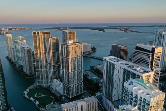 10000000, Miami, FL, 33131 - Photo 1