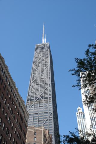 10000000, Chicago, IL, 60611 - Photo 1