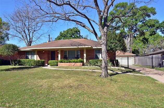 3196, Houston, TX, 77008 - Photo 1