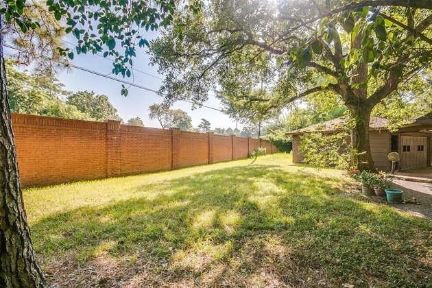 3497, Houston, TX, 77079 - Photo 2