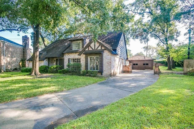 3497, Houston, TX, 77079 - Photo 1