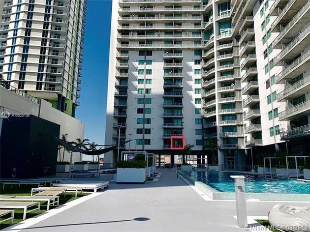1164, Miami, FL, 33130 - Photo 2