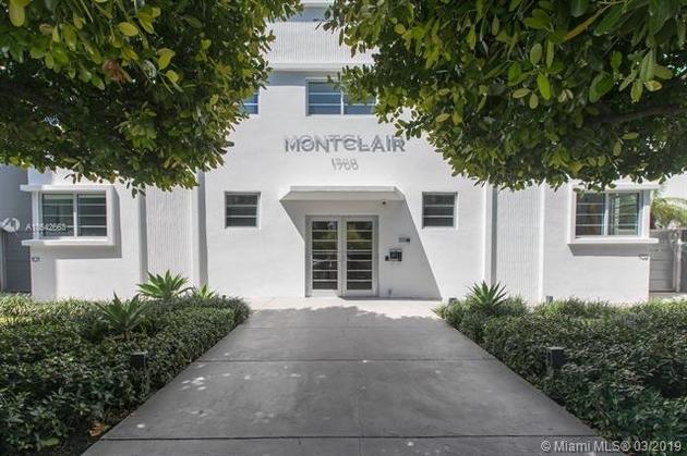 2977, Miami Beach, FL, 33139 - Photo 1