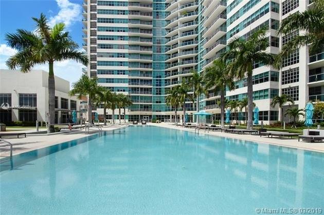2350, Miami, FL, 33137 - Photo 1