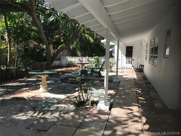 4389, Fort Lauderdale, FL, 33301 - Photo 2