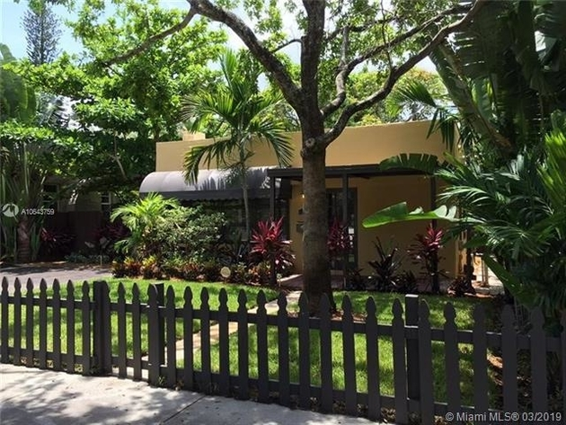 4262, Fort Lauderdale, FL, 33301 - Photo 1