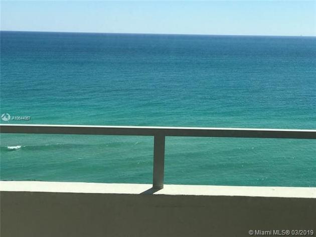 3341, Miami Beach, FL, 33140 - Photo 1