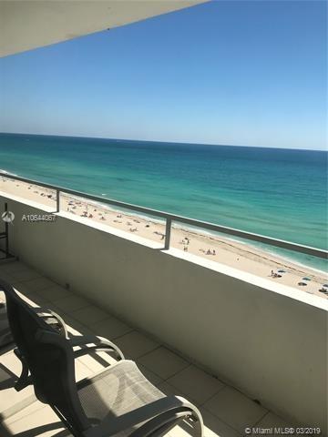 3341, Miami Beach, FL, 33140 - Photo 2
