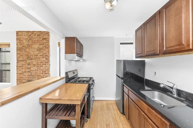 2246, Brooklyn, NY, 11222 - Photo 2