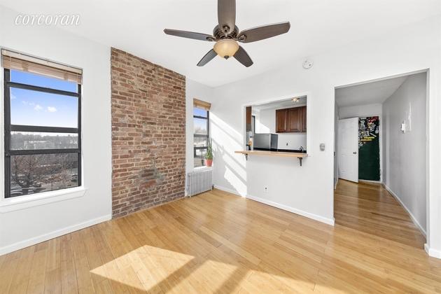2246, Brooklyn, NY, 11222 - Photo 1