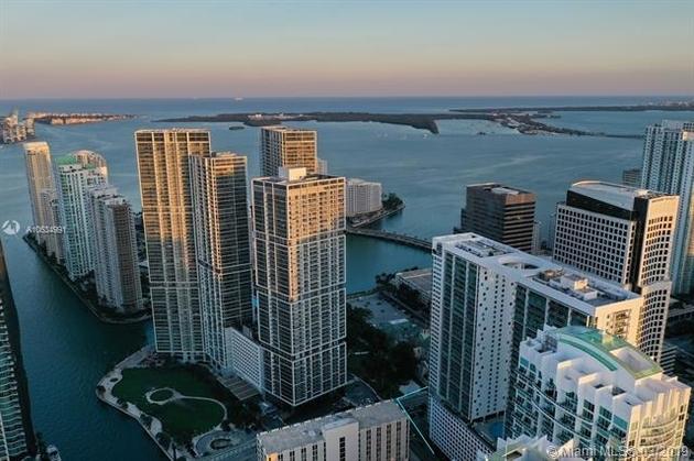 3918, Miami, FL, 33131 - Photo 1