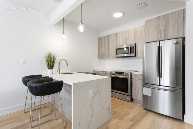 2259, Brooklyn, NY, 11221 - Photo 2