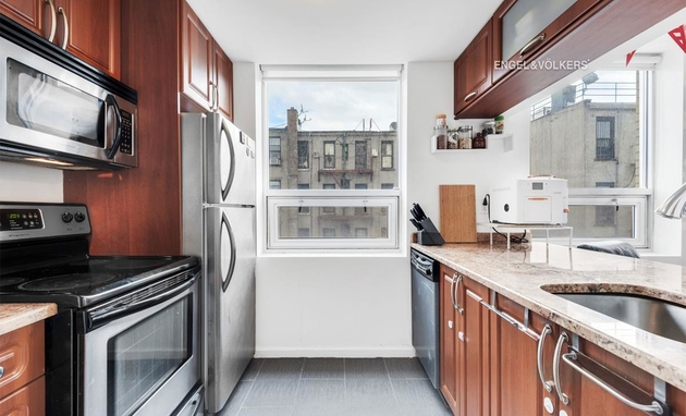 3761, Brooklyn, NY, 11237 - Photo 2
