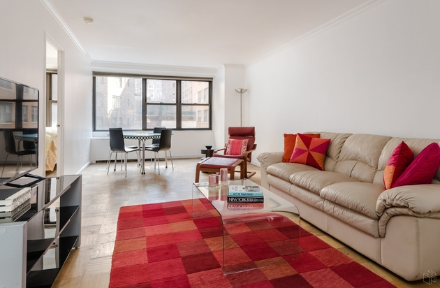 3185, New York City, NY, 10016 - Photo 1